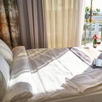 Постельное белье – здоровый сон и красивая спальня
