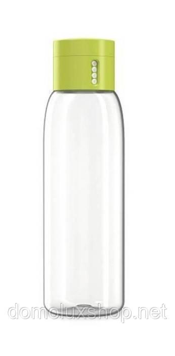 Joseph Joseph Dot Пляшка для води 600 мл (81049)