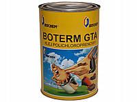Клей полихлоропреновый (наирит) Boterm GTA (0,8кг)