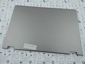Крышка матрицы Lenovo Yoga 11 Серый 90203942 Оригинал с разборки