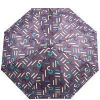 Складной зонт Esprit Зонт женский автомат ESPRIT (ЭСПРИТ) U53135
