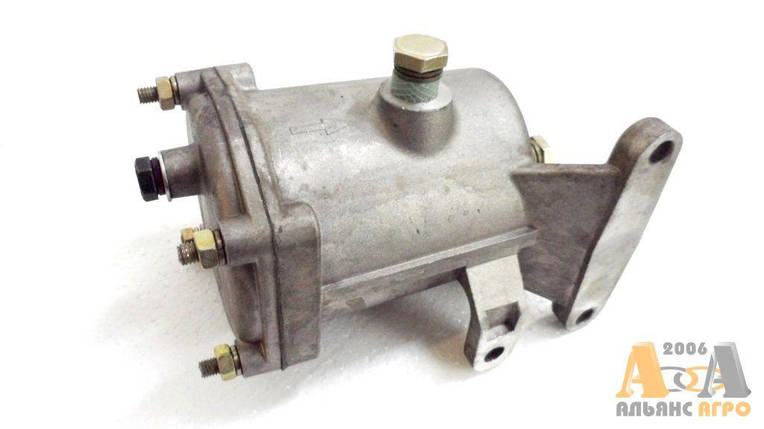 Фільтр паливний тонкої очистки МТЗ 240-1117010-А-01 (JFD), фото 2