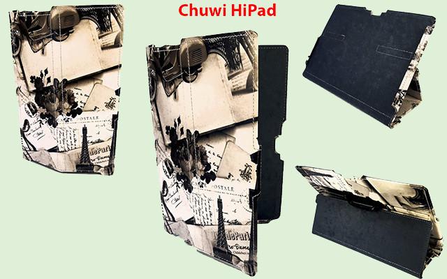 "Чехол для планшета CONTIXO CX 1030 3G 10.1"""