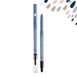 Водостойкая подводка для глаз ABSOLUTE Perfect Wear Waterproof Eyeliner