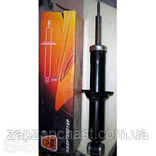 Амортизатор Заз 1102 1103 таврія славута задній 22шток посилений ОСО