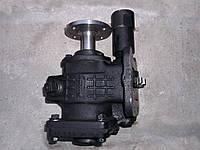 Коробка отбора мощности КОМ ЗИЛ-130,ЗИЛ-131  под кардан
