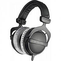 Навушники Beyerdynamic DT 770 PRO 80 Ohm