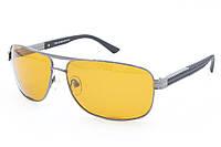 Антифары, очки для водителей, поляризационные, Matrix 780000