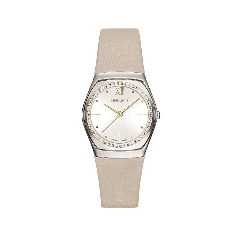 Женские наручные часы Hanowa 16-6062.04.001.02