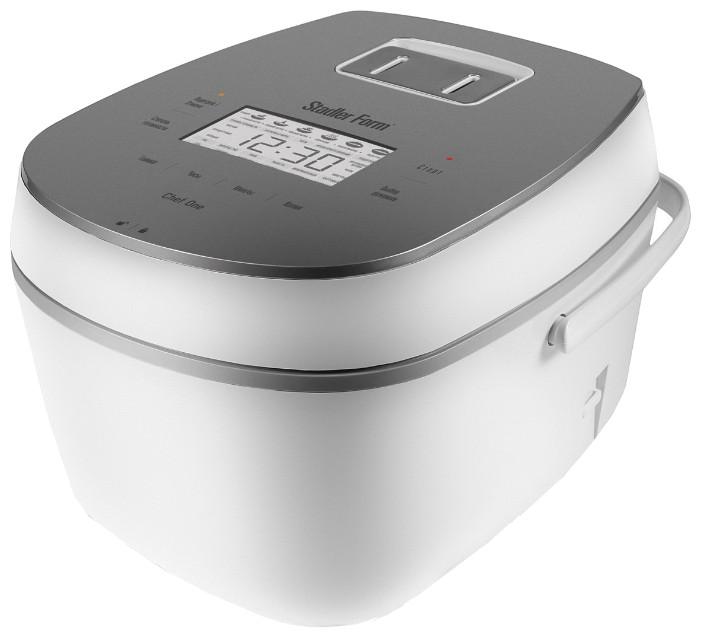 Мультиварка Stadler Form SFC.909 Chef One 4L