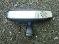 Зеркало салона Chevrolet Lachetti , фото 1
