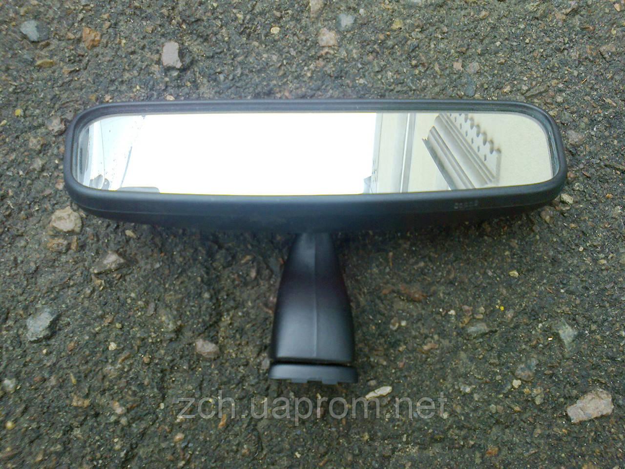 Зеркало салона Chevrolet Lachetti