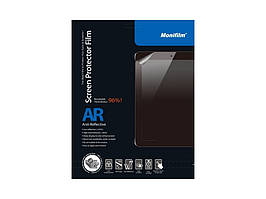 Защитная пленка Monifilm для Samsung Galaxy Tab3 7.0, AR - глянцевая