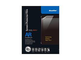 Защитная пленка Monifilm для Samsung Galaxy Tab3 10.1, AR - глянцевая