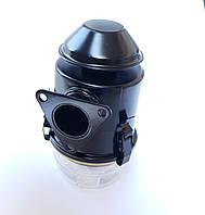 Фильтр воздушный мотоблока с дизельным двигателем 6 л.с. 178f в сборе
