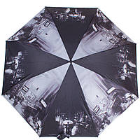 Складной зонт Zest Зонт женский автомат ZEST (ЗЕСТ) Z24985-2254