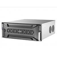 IP видеорегистратор Hikvision DS-96256NI-I24