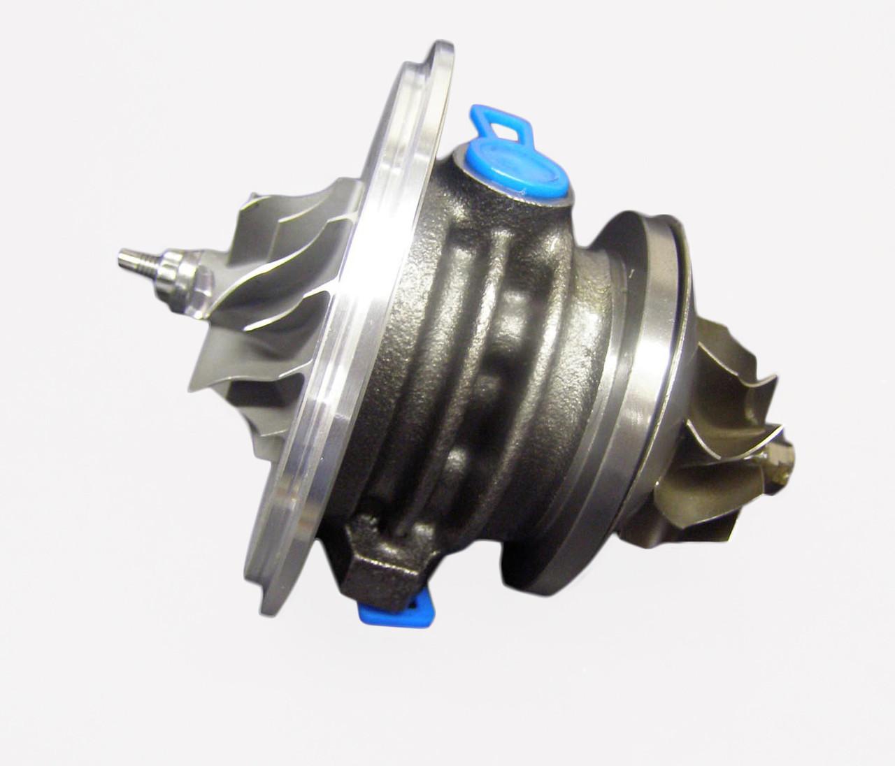 Картридж турбины Opel Frontera B 2.2DTI от 1998 г.в. 116 л.с. 454219-0001, 454229-0001, 454229-0002