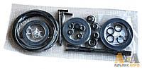 Ремкомплект двигателя РТИ Д-65 ЮМЗ