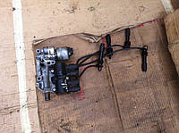 Катушка зажыгания 1.6 и 1.8 Chevrolet Lachetti , фото 1