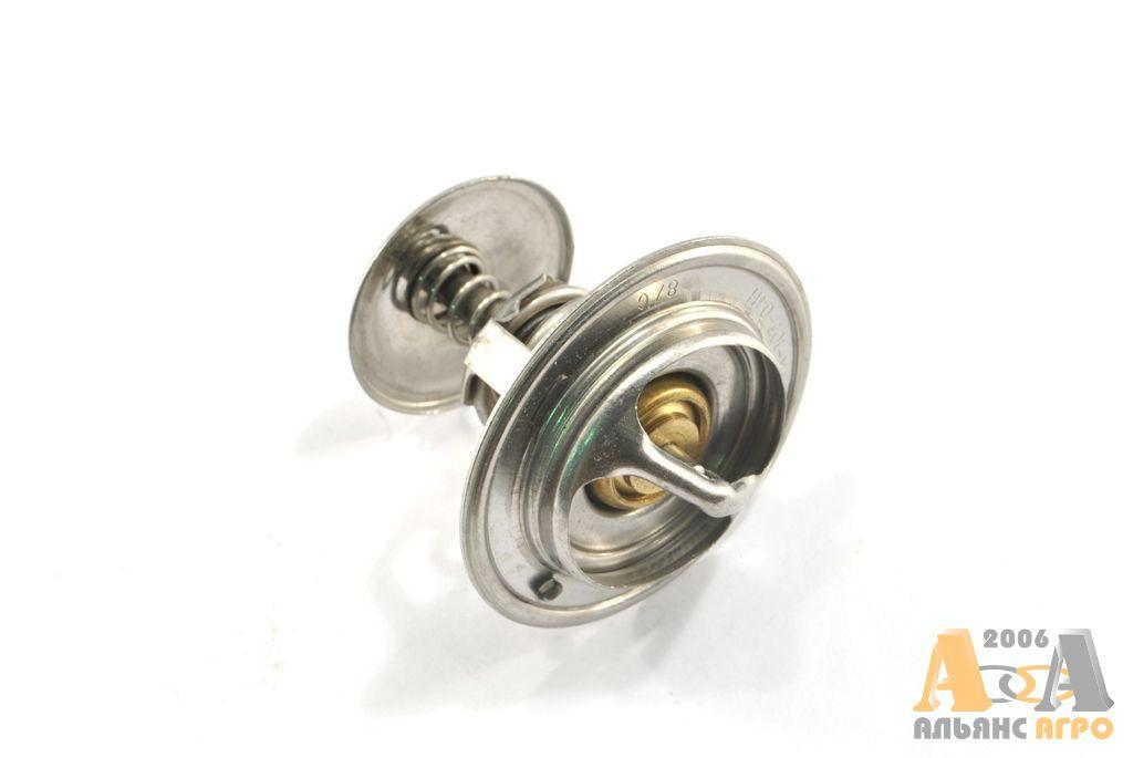 Термостат МТЗ ТС-107-1306100-04 (JFD)