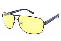 Антифары, очки для водителей, поляризационные, Matrix 780001