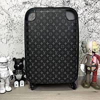be532090f8da Louis Vuitton Rolling Luggage Pegase Legere 55 Monogram — в ...