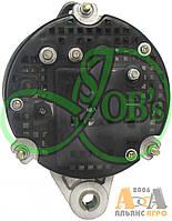143701027 Генератор 14В 72А 1000Вт; Т-40 (Г1000.02)
