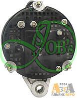 143701026 Генератор 14В 72А 1000Вт; Т-25(Г1000.06)