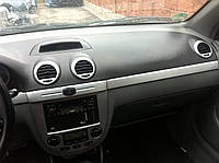 Кнопки в торпеду Chevrolet Lachetti , фото 1