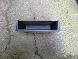 Карманчик под магнетофон Chevrolet Lachetti , фото 2