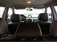 Блок управления освищениям Chevrolet Lachetti