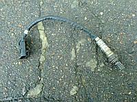 Лямбдазонд 1.6 и 1.8 Chevrolet Lachetti