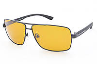 Антифары, очки для водителей, поляризационные, Matrix 780004