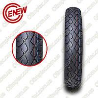 Шина | Покрышка | Резина 110/90-16 CX604 Cenew