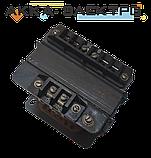 Понижуючий трансформатор ТБС2-0,1 380/42 (100Вт), фото 2