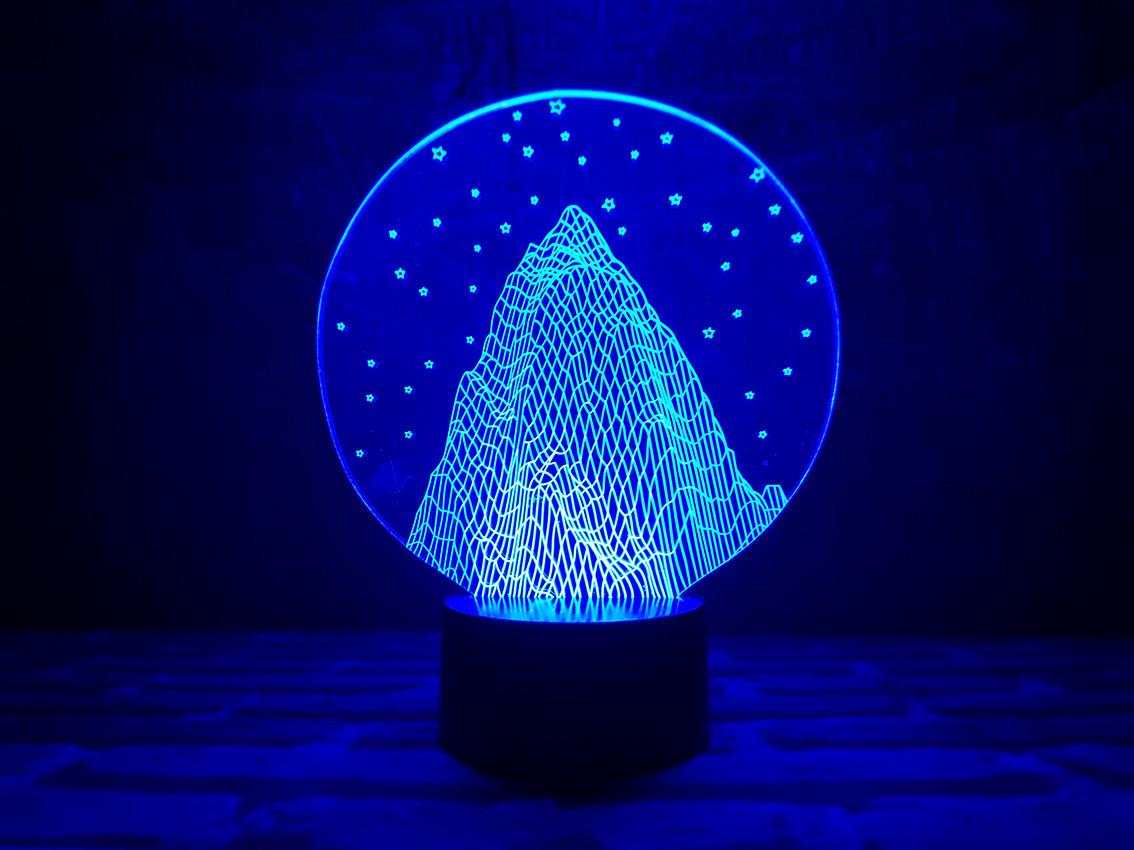 ночные светильники картинки конкурсов действительно