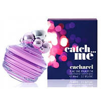 Cacharel Catch me EDT 80 ml (лиц.)