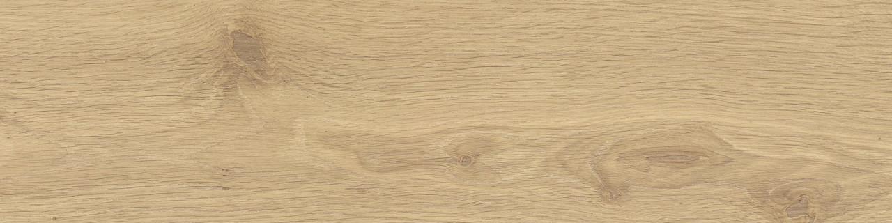 Напольная плитка Forestina  бежевая 150x600