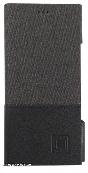 Assistant оригинальный чехол-книжка для AS-401L Black