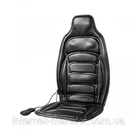 Массажная накидка Massage Cushion JB-616B