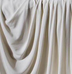 Муслин: мягкая воздушная ткань