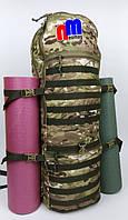 Рюкзак КС 85 для металоискателя