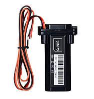 Автомобильный GPS трекер i-Trac MT-1 GPRS SMS | код: 10.04428