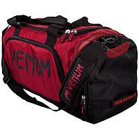 cc4f2391953f Venum сумка в Украине. Сравнить цены, купить потребительские товары ...