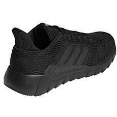 Кроссовки climacool adidas Azweego CC черный, фото 3