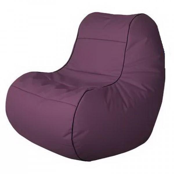 Бескаркасное кресло Мадрид