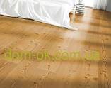 Террасная палубная доска из сибирской лиственницы размер Ширина 90мм, Толщина 22мм, Сорт Экстра, фото 10
