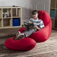 Комплект мебели Nimbus (кресло и пуф)