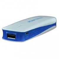 Тестер IP камер ATIS IPCT1